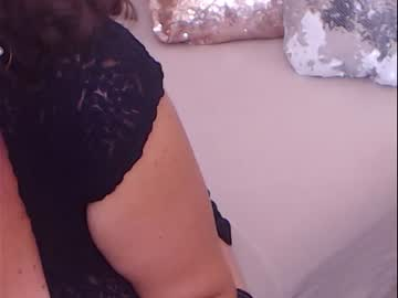 college_dream_bbw's chat room