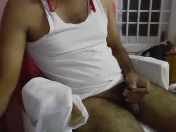 Cooldude_feb16