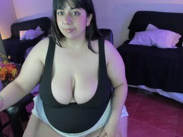 coraline_latinchr(92)s chat room
