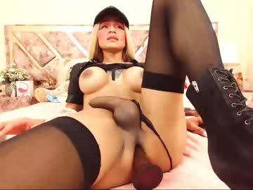 coralinejoness's chat room