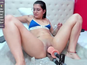 couple_naughty20's chat room