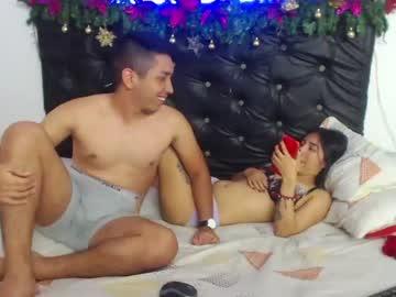couplehotxxx66's chat room