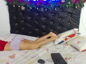 couplehotxxx66chr(92)s chat room