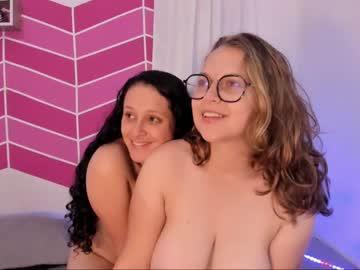 Chaturbate crazy_cakes_ chaturbate adultcams