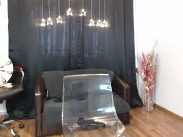 crazy_squirter's chat room