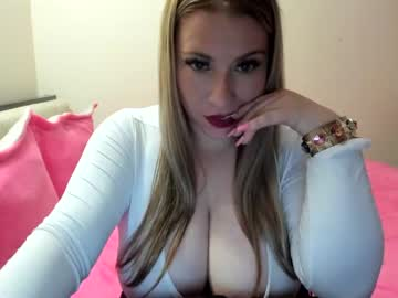 crazygirlsweet's chat room