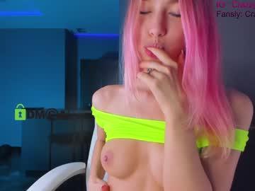 https://roomimg.stream.highwebmedia.com/ri/crazzy_cherry.jpg?1594362900