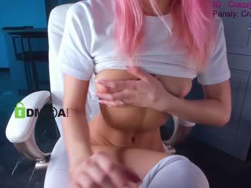 https://roomimg.stream.highwebmedia.com/ri/crazzy_cherry.jpg?1594364610