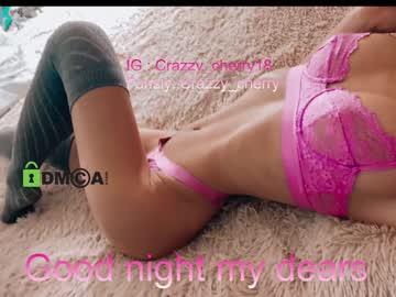 https://roomimg.stream.highwebmedia.com/ri/crazzy_cherry.jpg?1594660200