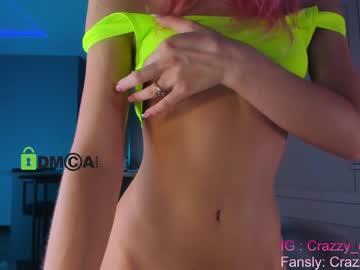 https://roomimg.stream.highwebmedia.com/ri/crazzy_cherry.jpg?1596707250