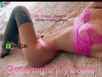 https://roomimg.stream.highwebmedia.com/ri/crazzy_cherry.jpg?1597315920