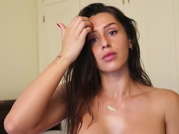 crazzygirll's chat room