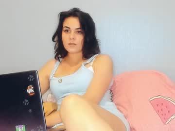 creamshowchr(92)s chat room