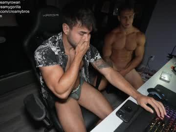 https://roomimg.stream.highwebmedia.com/ri/creamybros.jpg?1590896790