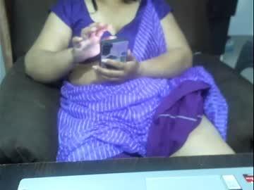 crezybhabihotchr(92)s chat room