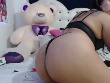 cristal__cherrychr(92)s chat room