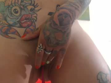 cristal_jayan online webcam