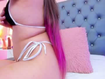 cristal_princess_chr(92)s chat room
