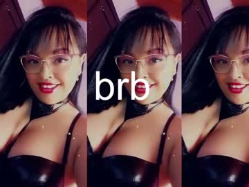 cristaln07's chat room