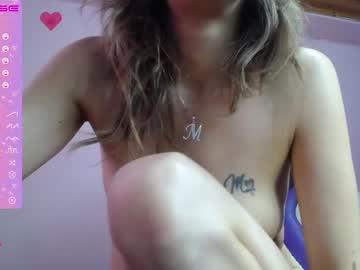 cristin_dollchr(92)s chat room