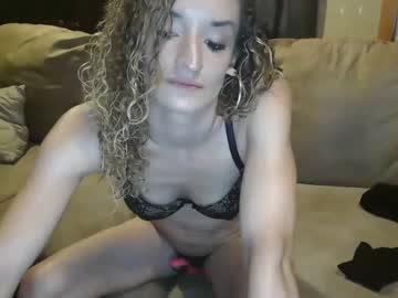 cristinagb free webcam directory