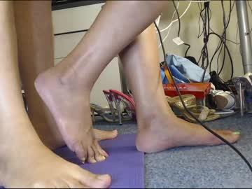 ctmhhac webcam