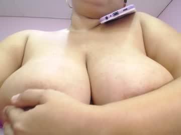 cumontitsxxx's chat room