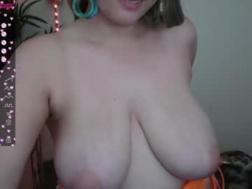 cumqueen101's chat room
