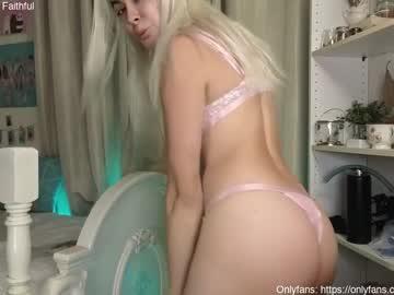 cuntytrannylydia online webcam