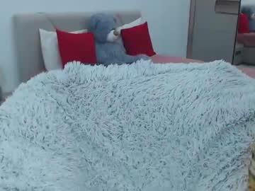 curvyanna13 live on Chaturbate