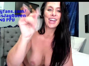 Watch curvymodelmilf free live porno webcam show