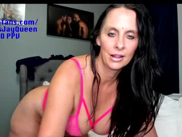 curvymodelmilf cams