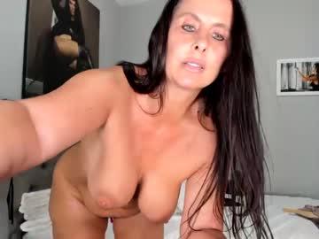 curvymodelmilf online webcam