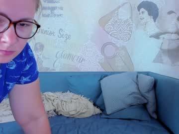cute_darina chat