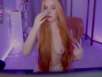 Chaturbate cute_minion chaturbate adultcams