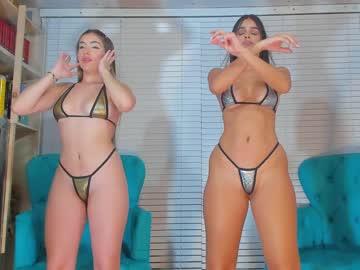 https://roomimg.stream.highwebmedia.com/ri/cuteanddesesperate.jpg?1586280810