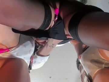 https://roomimg.stream.highwebmedia.com/ri/cuteanddesesperate.jpg?1586281020