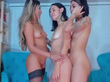 https://roomimg.stream.highwebmedia.com/ri/cuteanddesesperate.jpg?1586281140