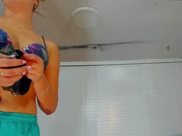 https://roomimg.stream.highwebmedia.com/ri/cuteanddesesperate.jpg?1586281290