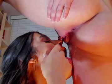https://roomimg.stream.highwebmedia.com/ri/cuteanddesesperate.jpg?1586281350