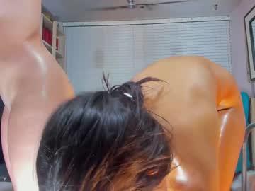 https://roomimg.stream.highwebmedia.com/ri/cuteanddesesperate.jpg?1586281410