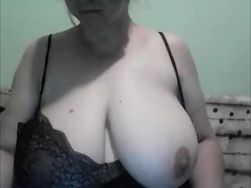 cutejessytom's chat room