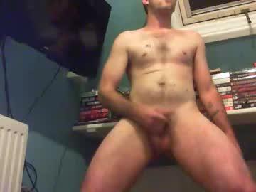 cuteukman's chat room