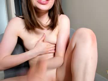 https://roomimg.stream.highwebmedia.com/ri/cutie_anna.jpg?1574427840