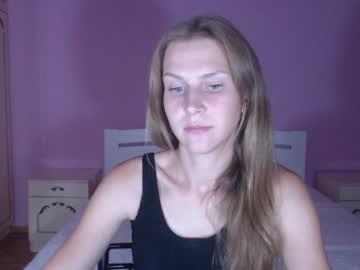 cutiebeauty-
