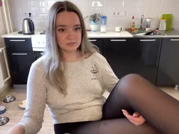 cutiepie__'s chat room