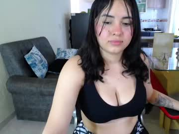 cuty_sexy_hotxx's chat room