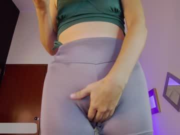 cyanide_candys webcam