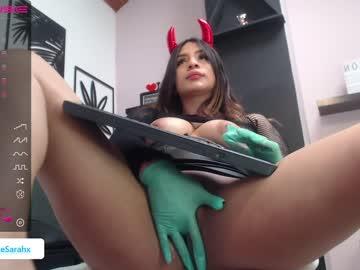 daddybabbyxxchr(92)s chat room