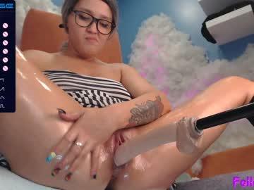 daddymoongirlchr(92)s chat room